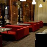Ресторан Графоман - фотография 2