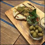 Ресторан Falafel - фотография 2