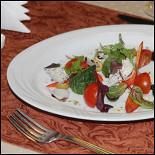 Ресторан Эллада - фотография 2