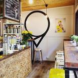 Ресторан Кулек - фотография 1