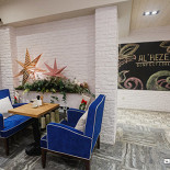 Ресторан Al'Reze Café - фотография 2