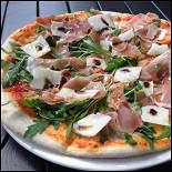 Ресторан Пиццерия-биррерия - фотография 4