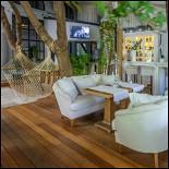 Ресторан Парк культуры - фотография 2