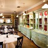 Ресторан Кухня - фотография 4