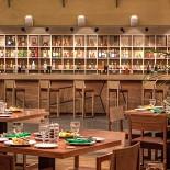 Ресторан Бразильеро - фотография 1