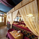 Ресторан Primavera - фотография 5