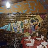 Ресторан Сказочный Восток - фотография 1