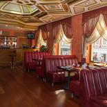 Ресторан Дом татарской кулинарии - фотография 5