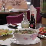 Ресторан Ханой - фотография 2