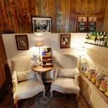 Ресторан Чиполлино - фотография 6