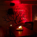 Ресторан Vorobey Bar - фотография 3