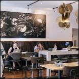 Ресторан Calicano - фотография 2