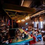 Ресторан Твой бар - фотография 6