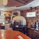 Ресторан Пиццамания - фотография 6