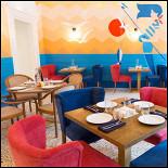 Ресторан Крымская кухня - фотография 3