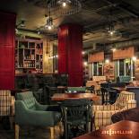Ресторан Gastrobar 8 - фотография 4