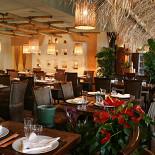 Ресторан Маркет - фотография 6