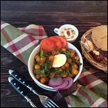 Ресторан Хороший вкус - фотография 5