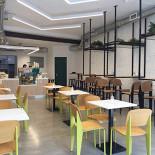 Ресторан Les - фотография 2