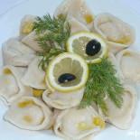 Ресторан Pelmeni & Пельмени - фотография 1