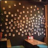 Ресторан Surf Coffee - фотография 5