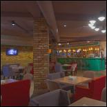 Ресторан Герефорд - фотография 6