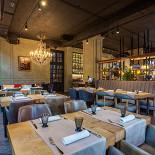 Ресторан Modus - фотография 2