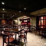 Ресторан Shamrock - фотография 6