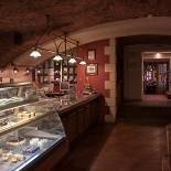 Ресторан James Cook - фотография 2