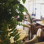 Ресторан Натахтари на Сретенке - фотография 4