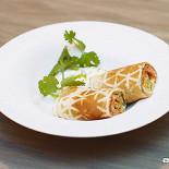 Ресторан Утки и вафли - фотография 4
