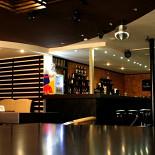 Ресторан Hi'story - фотография 2