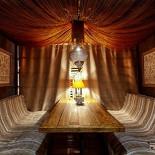 Ресторан Бельмесы - фотография 4