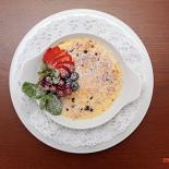 Ресторан Массмидия - фотография 5