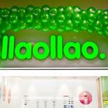 Ресторан Llaollao - фотография 1