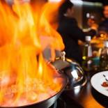 Ресторан Adriano - фотография 2