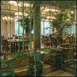 Ресторан Грабли - фотография 6