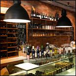 Ресторан Paninaro - фотография 4