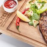 Ресторан Breughel Steak House - фотография 3