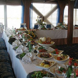 Ресторан Круиз - фотография 2