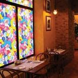 Ресторан Мяснофф - фотография 6