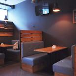 Ресторан Rafael Coffee - фотография 2