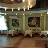 Ресторан Мармелад - фотография 2