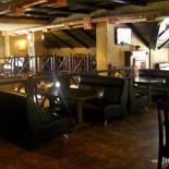Ресторан Святой Патрик - фотография 2