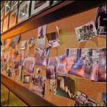 Ресторан Питькофе: Фото - фотография 3