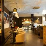 Ресторан Tiamo - фотография 2