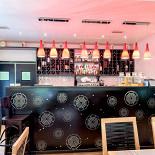 Ресторан Chelentano - фотография 2
