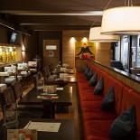 Ресторан Lamadjo - фотография 6