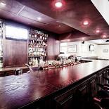 Ресторан Гамбринус - фотография 5