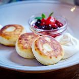 Ресторан Сыроварня - фотография 3